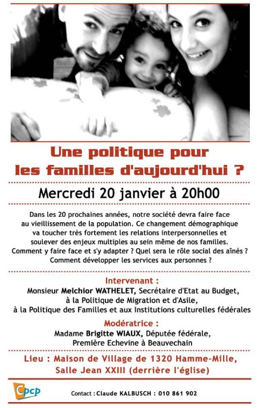 2010_01_20_politique_familles
