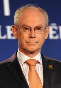 Herman_Van_Rompuy_at_the_37th_G8_Summit_in_Deauville_030