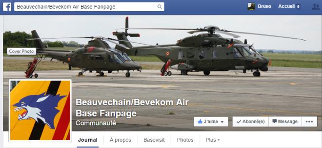knipsel_facebookbeauvechainairbasefanpage