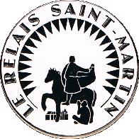 Relais_Saint-Martin