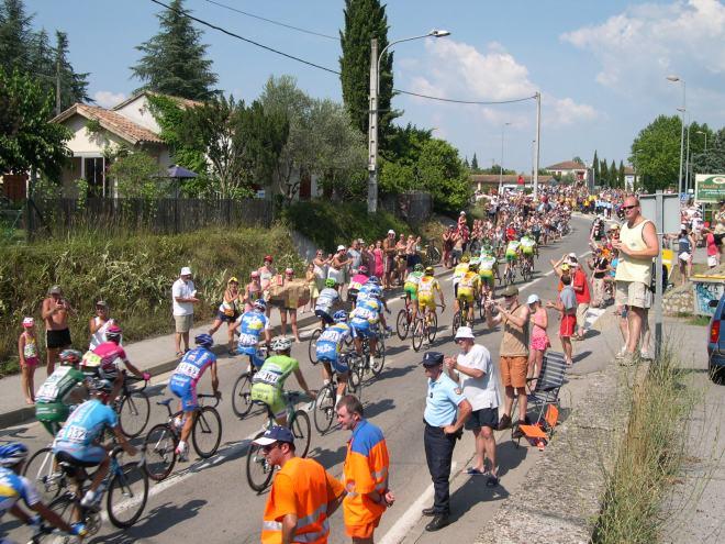 Tour_de_France_2006