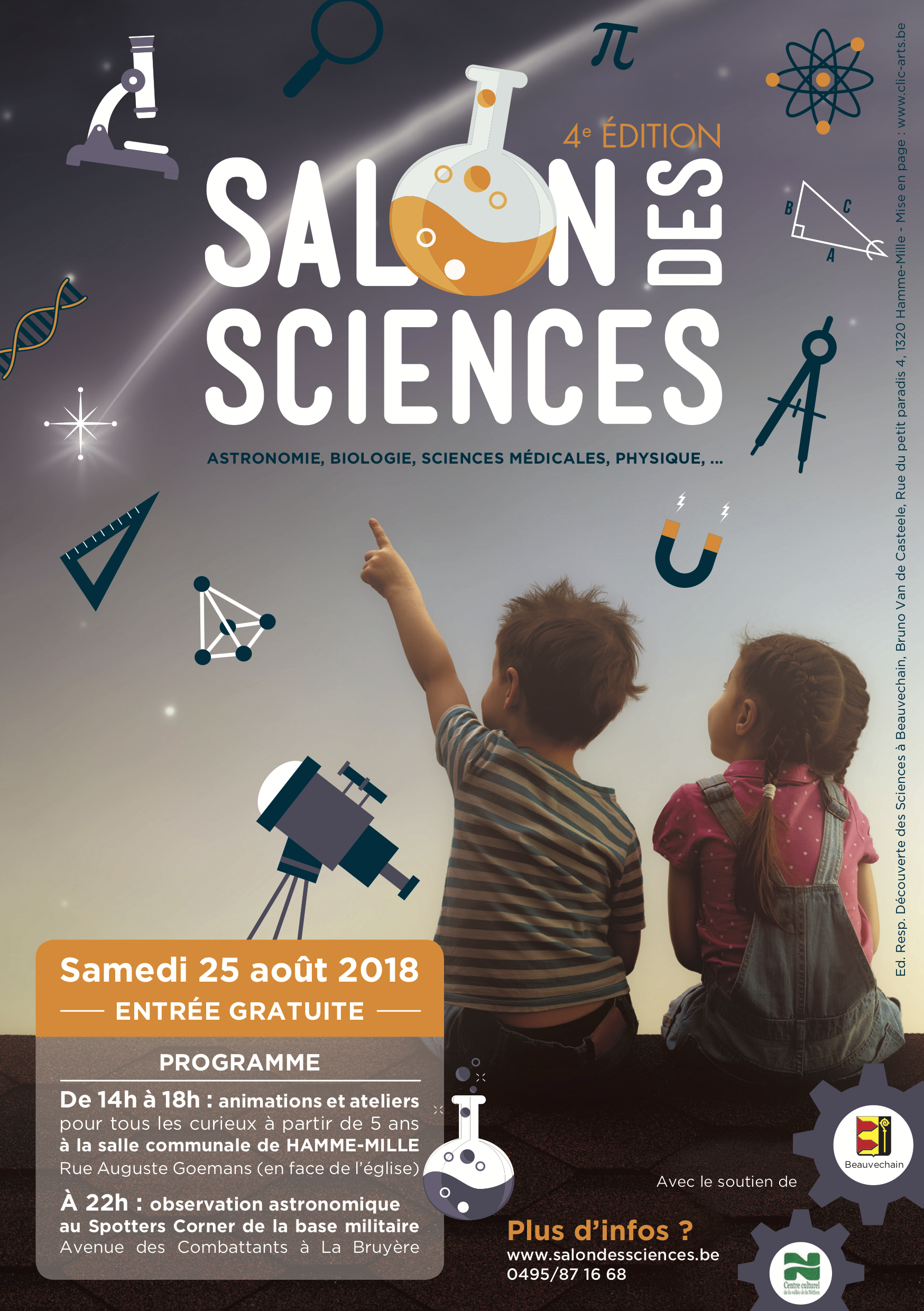 affiche_salonSciences_2018_A5_2