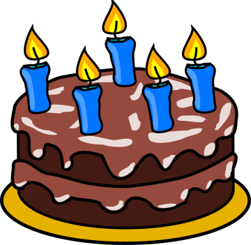 cake-25388_1280